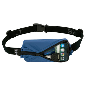 Spibelt Original Steel Blue