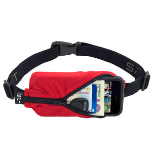 SPIbelt Original with Coloured Pocket Choice - SAVE 10%