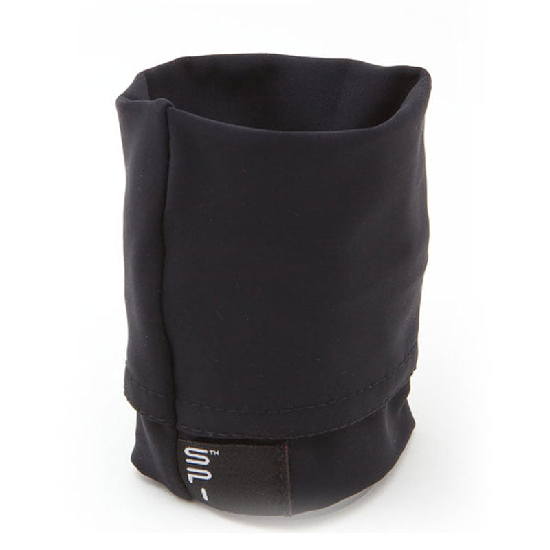 Spibelt Spiband Wrist Pocket Black
