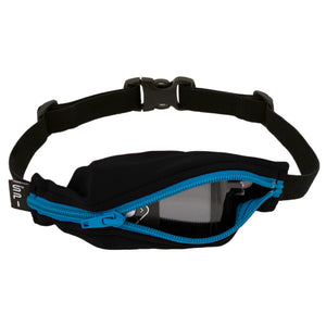 SPIbelt Kids - with small waistband