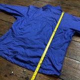 Patagonia lightweight running jacket