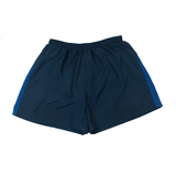 Nike swoosh active shorts