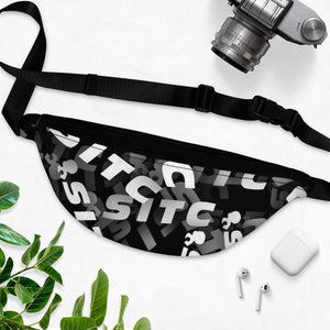 SITC Fanny Pack