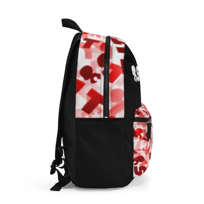 SITC Backpack (Made in USA)