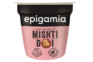Epigamia Misti DOI - 85 gm