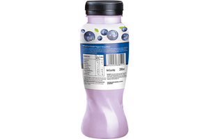 Blueberry Smoothie Multipack (Pack of 3)