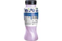 Load image into Gallery viewer, Greek Yogurt Smoothie, Blueberry (₹21 OFF) - 200 ml