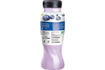 Greek Yogurt Smoothie, Blueberry - 200 ml
