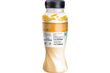 Load image into Gallery viewer, Greek Yogurt Smoothie, Mango (₹21 OFF) - 200 ml