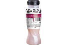 Load image into Gallery viewer, Greek Yogurt Smoothie, Mulberry (₹21 OFF) - 200 ml