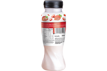 Load image into Gallery viewer, Greek Yogurt Smoothie, Strawberry (₹21 OFF) - 200 ml