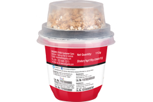 Load image into Gallery viewer, Epigamia Snack Pack - Strawberry Greek Yogurt with Chunky Granola