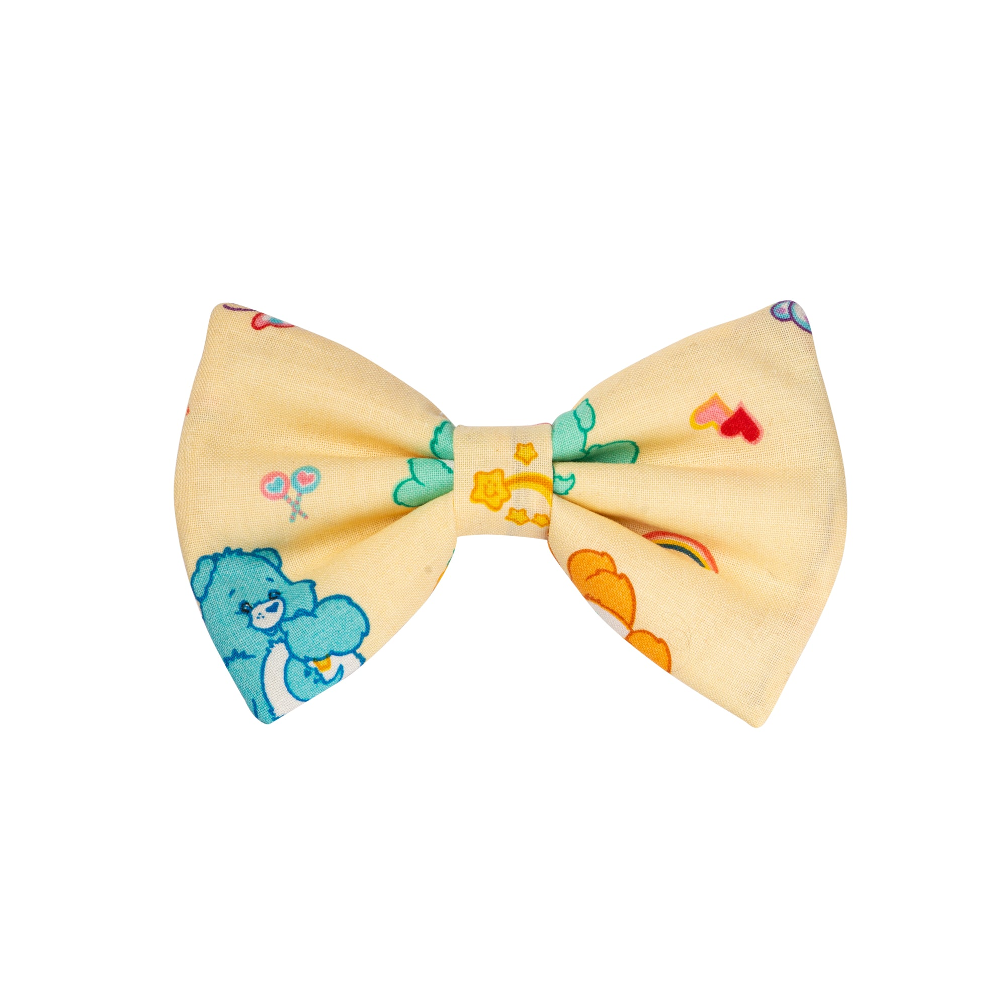 Care Bears Bows
