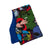 Marvel Burp Cloths