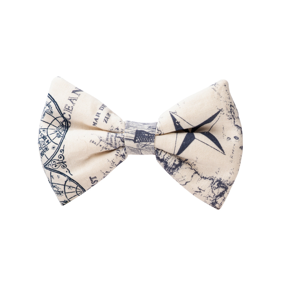 Nautical Stars Bows