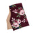 Ruby Rose Burp Cloths