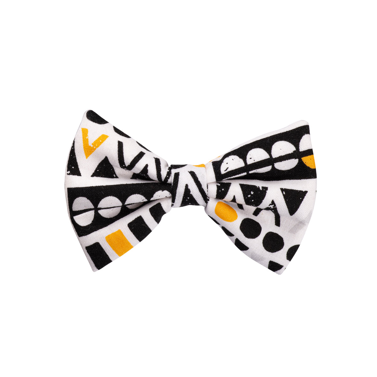 Safari Symbol Bows