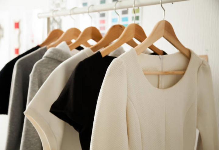 How to prolong the life of your clothing