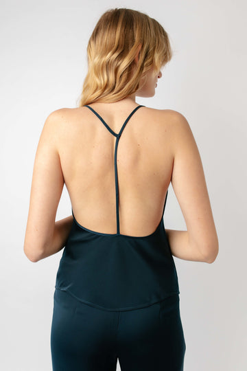 Maja Backless Cami