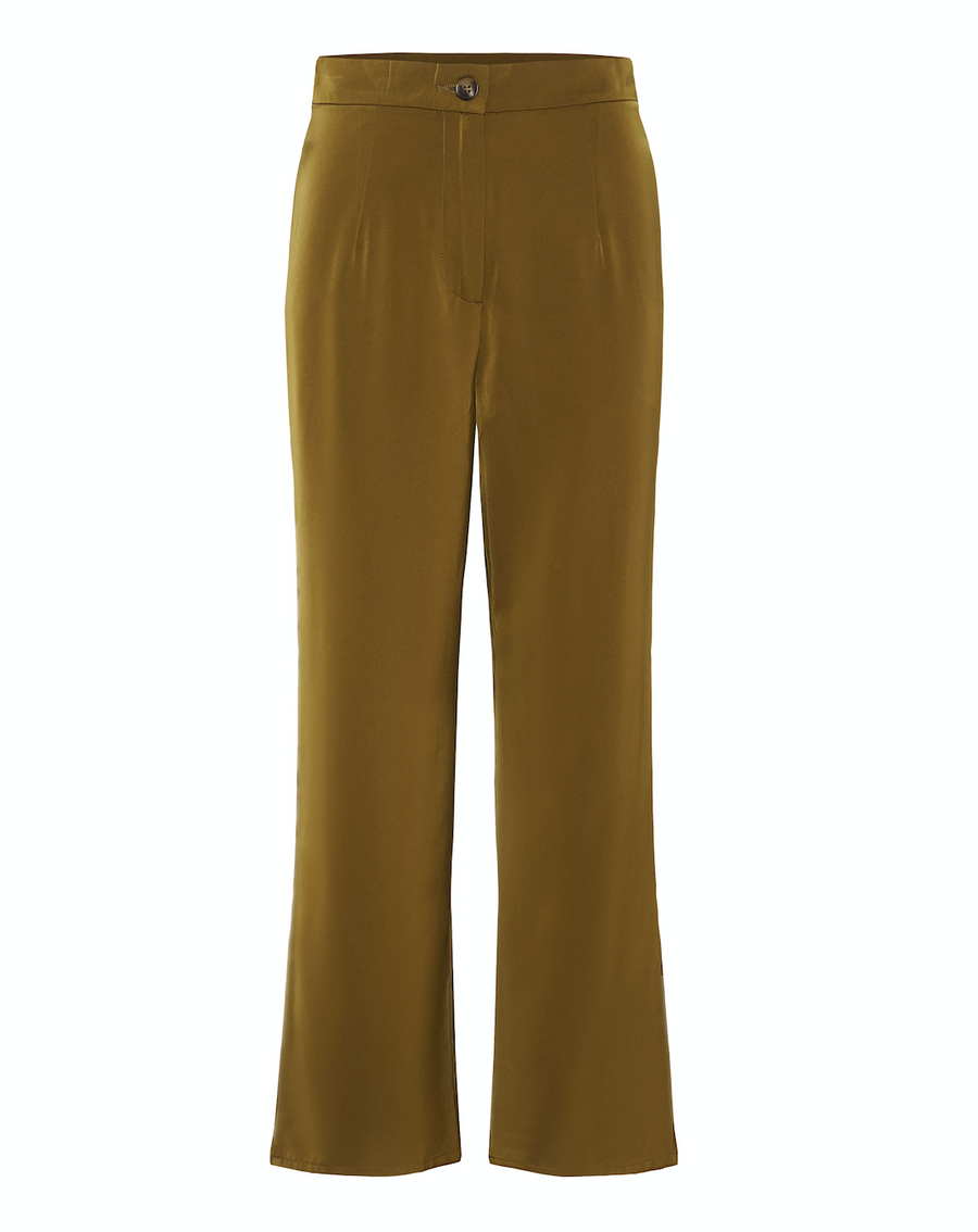 Hallie Tailored Pant