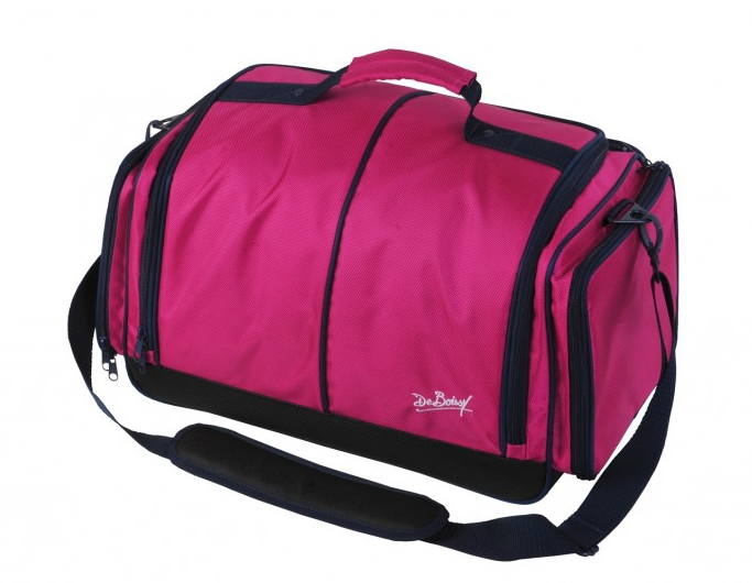 Mallette Color Medical Bag - Rose - De boissy