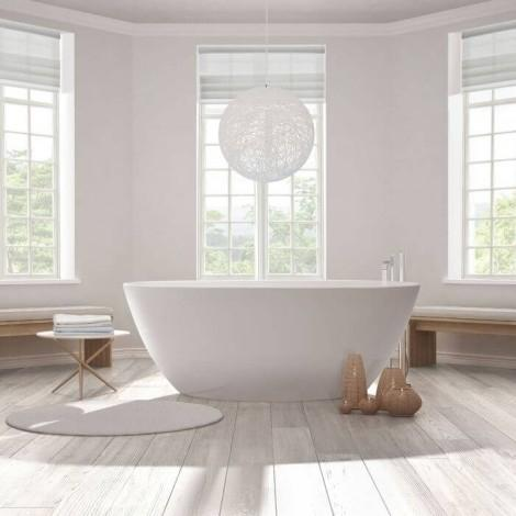 How to Choose the Perfect Bathroom for Your Home...