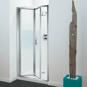 Choose the Perfect Shower Enclosure for Your Bathroom
