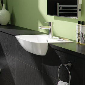 How to Choose the Best Basin for Your Bathroom