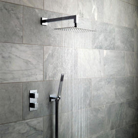 Vado Showers - Best Showers for Your Luxurious Bathroom at Affordable Prices