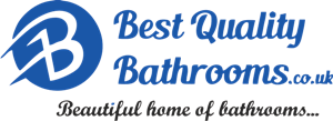 Best Quality Bathrooms