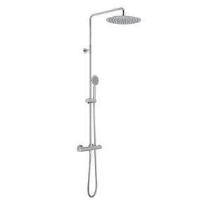 vado-aquablade-round-shower-column-chrome