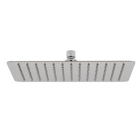 vado-aquablade-rectangular-slimline-shower-head-200mm-x-300mm-chrome
