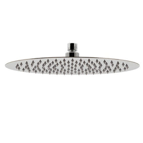 vado-aquablade-oval-slimline-shower-head-200mm-x-300mm-chrome