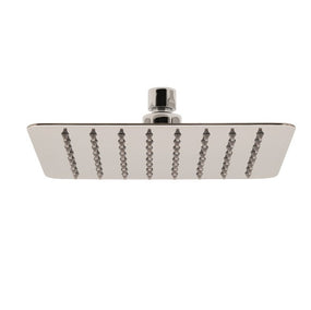 vado-aquablade-square-slimline-shower-head-200mm-chrome