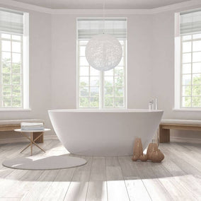 Bc Designs Freestanding Projekt Esseta Bath
