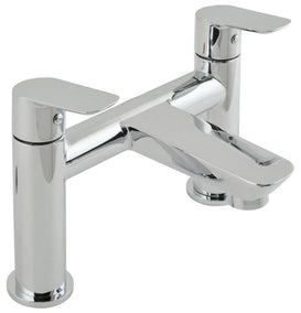 vado-photon-bath-filler-tap-chrome