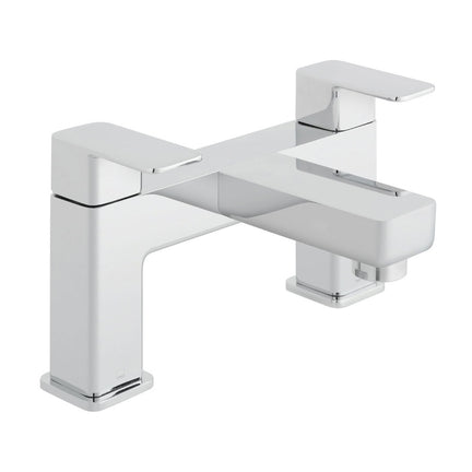 vado-phase-bath-filler-tap-chrome