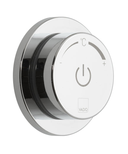 vado-sensori-1-outlet-smart-dial-shower-control-