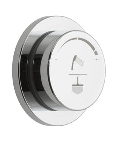 vado-sensori-2-outlet-smart-dial-shower-control-