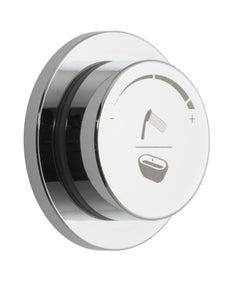 vado-sensori-2-outlet-smart-dial-shower/bath-control-