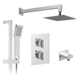 vado-notion-2-outlet-thermostatic-shower-set-chrome