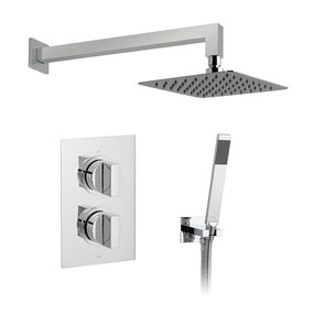 vado-notion-2-outlet-square-thermostatic-concealed-shower-set-chrome