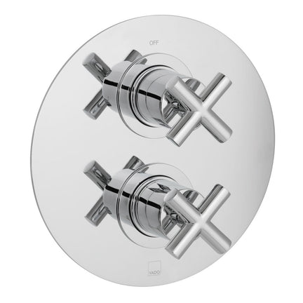 vado-elements-2-outlet-round-thermostatic-dx-shower-valve-