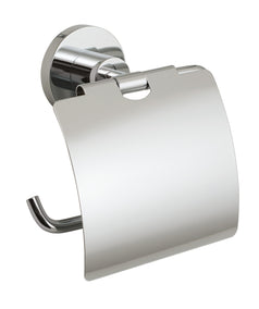 vado-elements-covered-toilet-roll-holder-chrome