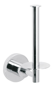 vado-elements-spare-toilet-roll-holder-chrome