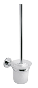 vado-elements-toilet-brush-and-frosted-glass-holder-chrome