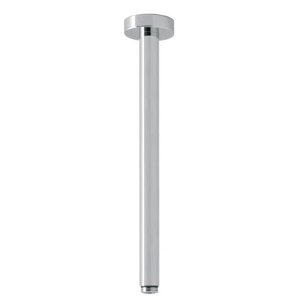 vado-elements-fixed-head-ceiling-mounting-shower-arm-300mm-chrome