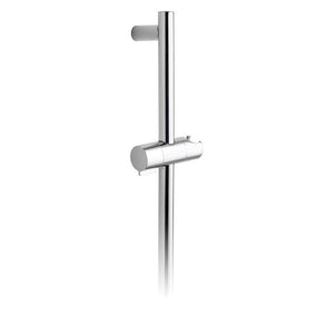 vado-elements-slide-rail-kit-with-twist-control-900mm-chrome