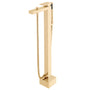 vado-notion-floor-mounted-bath-shower-mixer-tap-