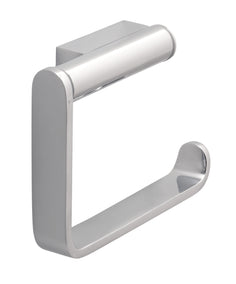 vado-infinity-toilet-roll-holder-chrome